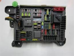 bmw x fuse box diagram image wiring diagram similiar bmw x5 fuse box diagram keywords on 2008 bmw x5 fuse box diagram