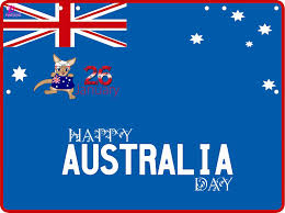 Happy Australia Day 2020 Wish Pictures ...