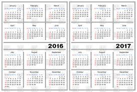 Calendar Free Downloads Calendar 2017 Vector Free Download At Getdrawings Com Free For