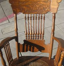 marvelous antique rocking chair identification texnoklimatcom pics of identifying wooden ideas and wood candle holders inspiration
