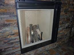 prefab rumford fireplace