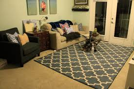 full size of living room choosing the right area rug for your living room hexagon