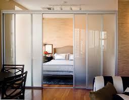 Terrific Glass Room Dividers Ikea Pics Ideas