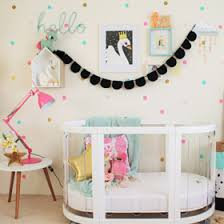 trendy baby furniture. 6 Trendy Baby Products Furniture T