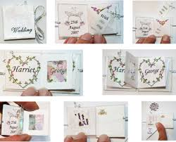 small book template tiny book cardmaking projects and templates