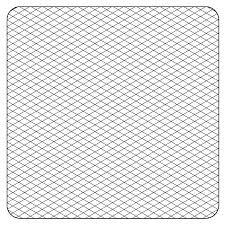 Bulk Graph Paper Best Graph Paper 6 Best Images Of Printable