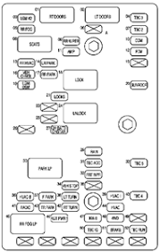 solved cannot fuse box diagram for a 2003 chevy fixya clifford224 913 gif
