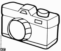 Small Picture Travel coloring pages printable games