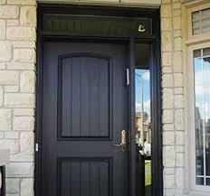 modern single door designs for houses. Single Fibreglass Entrance Door Design Modern Single Designs For Houses M