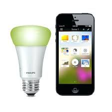 philips hue led lighting system philips hue personal wireless lighting led light strip philips hue