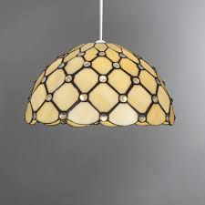 top 64 cool main yellow pendant light shade ceiling shades dunelm chandelier lamp table eight prime good how to make mini for hanging lights uk island