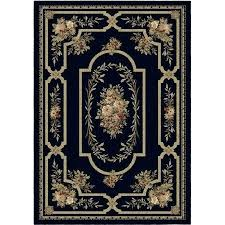 area rug rugs ashley furniture signature design by contemporary