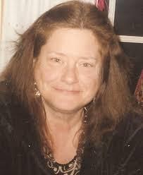 Obituary of Patricia C. Carpenter | Barry Funeral Home