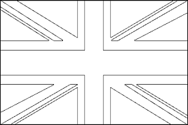 Small Picture Flags Coloring Pages 7 Coloring Kids