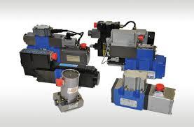 Hydraulic Servo Valve Repair Advanced Servo Technologies