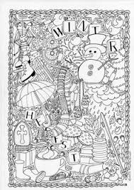 Small Picture dover coloring pages printable Dover Publications You can