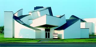 Design Museum Switzerland Vitra Design Museum Museums In Basel Stadt Switzerland