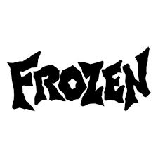 frozen font free download 19 frozen vector free download images vector frozen elsa disney