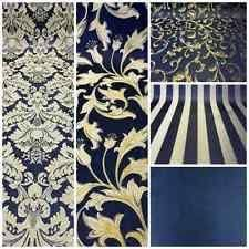 What Is Damask Image Result For What Is Damask Parker Cottage Navy Blue
