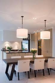 15beliebte Design Ideen Moderne Esszimmer Hauser