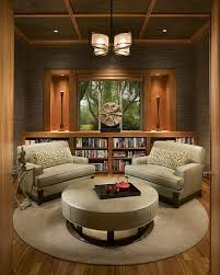 reading room furniture. Reading Corner View In Gallery Room Furniture E