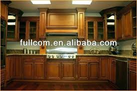 cathedral cabinet doors cathedral style kitchen cabinets solid wood kitchen cabinet doors a fresh cathedral style