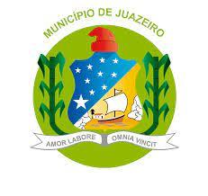 Prefeitura de Juazeiro reforça pedido de conscientização sobre descarte  irregular de lixo e resíduos – Prefeitura de Juazeiro