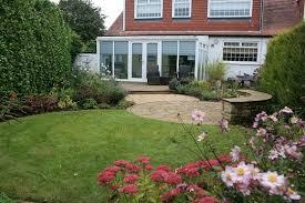 Small Picture Garden Design Scotland Glen Rosa Garden Design Newton Mearns