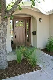 craftsman door with sidelights elegant front doors superlative elegant entry doors front craftsman with wood door