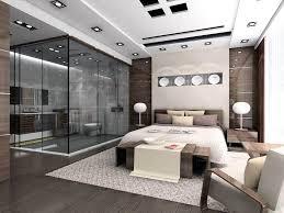 modern bedroom ceiling design ideas 2015. Simple 2015 Bedroom Amazing Modern Ceiling Design Ideas 2015 3  Inside L