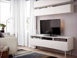 bedroom tv console.  Console Beautiful Showing Gallery Of Big Tv Cabinets View 10 15 Photos YB75 With Bedroom Console E