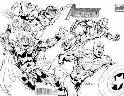 hulk coloring pages new hulk coloring book valid 11 best stock hulk coloring pages free