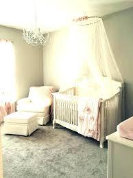 baby nursery chandelier baby nursery pink and grey baby girl nursery chandelier for photo baby bedroom baby nursery chandelier