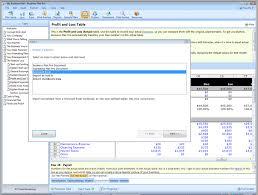 Visually track your cash flow Heavy com