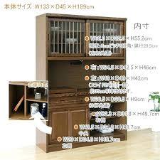 sliding kitchen cabinet doors sliding kitchen cabinet doors int from cupboard door track sliding glass kitchen