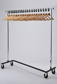Coat Rack Commercial Dallas Commercial Coat Rack Rentals Dallas Event Rentals 43