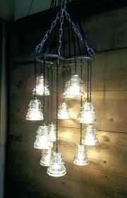 insulator pendant light cool lighting fixtures cool lighting fixtures chandeliers details about horse shoe antique glass