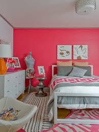 Image Pink Stylish Teenage Girl Bedroom Ideas Designlike Stylish Teenage Girl Bedroom Ideas Interior Design Design News