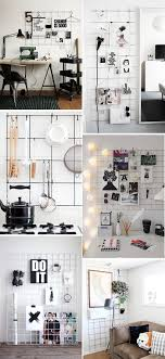 Perfekte Möglichkeit Für Leere Wände Im Zimmer Zimmer Diy