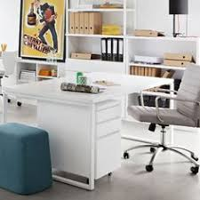 office freedom office desk large 180x90cm white. Chair Option : Astor Office In Arena Cement, $349 From Freedom Office Freedom Desk Large 180x90cm White