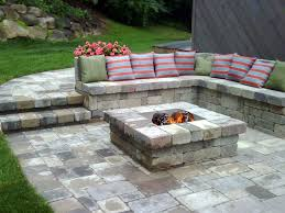 Backyard Fire Table 205 Best Backyard Fire Pits Images On Pinterest
