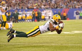 Packers Depth Chart 2018 Packers Projected Defensive Depth Chart Tramon Williams