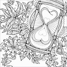Feel Better Coloring Pages Luxury Disney Christmas Coloring Pages