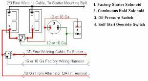 12 volt starter solenoid wiring diagram fresh dual battery diagrams 12 volt starter solenoid wiring diagram fresh dual battery diagrams of 12 volt starter solenoid wiring