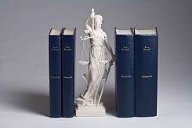 Написание контрольных работ по праву на заказ по выгодным ценам от  Написание контрольных работ по праву