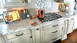 how much does quartz cost do granite s list incredible of slab to install countertops countertop