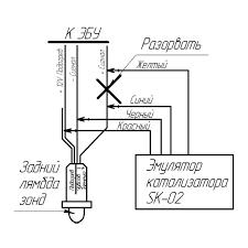 Toyota Drum Ke Diagram