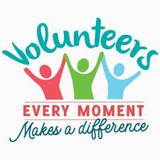 Image result for volunteer images