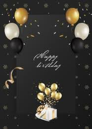 Party Background Background Photos Party Background Background