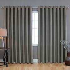 curtains on sliding glass doors full size of ds for sliding glass doors glass door curtains curtains on sliding glass doors